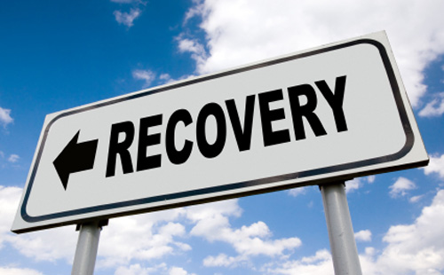 recovery-500