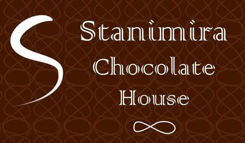 stamimira-chocolate