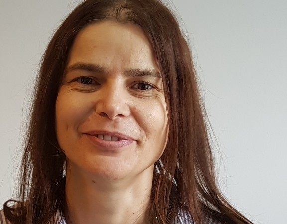 Mihaela Ilie