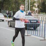 Cosmin Gavagiuc