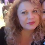 Roxana Crețu