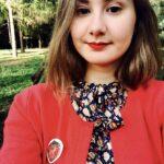 Iosefina Ciornea