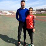 Dana si Radu Ghita