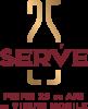 http://www.serve.ro/